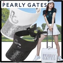 PEARLY GATES Street Style Hobbies & Culture