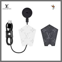 Louis Vuitton Battery Charger For Tambour Horizon Watches