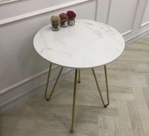 Gold Furniture Dining Tables Coffee Tables Night Stands