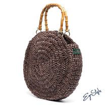 shop mimi chica bags