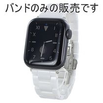 Coach Casual Style Ceramic Office Style Elegant Style