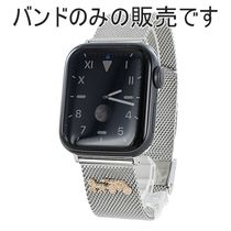Coach Casual Style Stainless Office Style Elegant Style