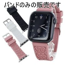 Coach Casual Style Unisex Silicon Office Style Elegant Style