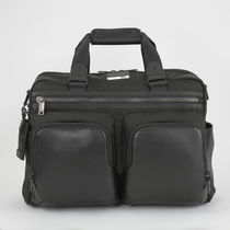 TUMI Business & Briefcases