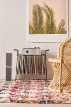 Urban Outfitters Studded Street Style Kitchen & Dining Room