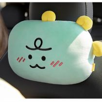 KAKAO FRIENDS Motorcycles & Cars