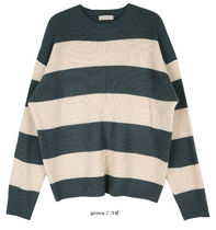 HOLY IN CODE Sweaters Sweaters 10