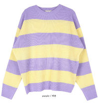 HOLY IN CODE Sweaters Sweaters 11