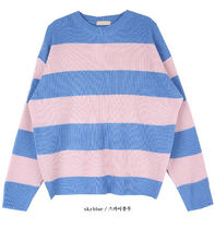 HOLY IN CODE Sweaters Sweaters 12