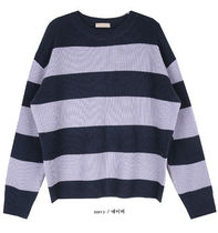HOLY IN CODE Sweaters Sweaters 13