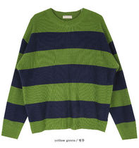 HOLY IN CODE Sweaters Sweaters 14
