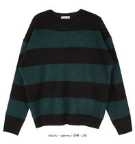 HOLY IN CODE Sweaters Sweaters 15
