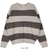 HOLY IN CODE Sweaters Sweaters 16