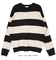 HOLY IN CODE Sweaters Sweaters 17