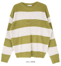 HOLY IN CODE Sweaters Sweaters 18