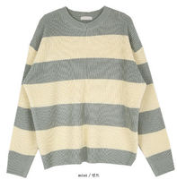 HOLY IN CODE Sweaters Sweaters 19