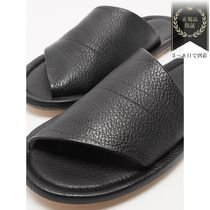 marsell Sandals