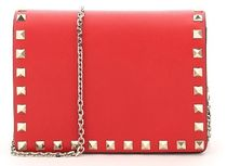 VALENTINO Party Bags