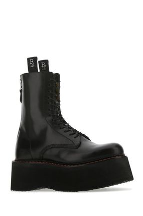 R13 More Boots Boots Boots 2