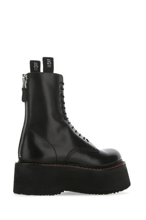 R13 More Boots Boots Boots 3