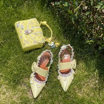 shop lyn around shoes