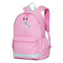 THE NORTH FACE Unisex Street Style Co-ord Kids Girl Bags