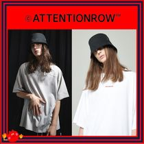 shop attentionrow accessories
