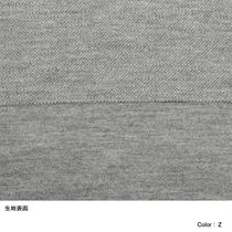 THE NORTH FACE More T-Shirts Stripes Street Style U-Neck Short Sleeves Logo Outdoor 9