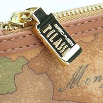 PRIMA CLASSE Keychains & Bag Charms