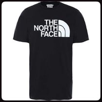 THE NORTH FACE More T-Shirts Street Style Outdoor T-Shirts 5
