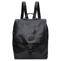shop marsell bags