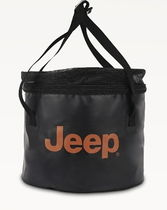 JEEP Unisex BBQ Cooking