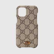 GUCCI Ophidia Ophidia Iphone 12 Pro Max