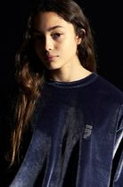 A NOTHING More T-Shirts Unisex Street Style Logo T-Shirts 13