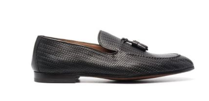 DOUCAL'S Loafer & Moccasin Loafer & Moccasin Shoes 2