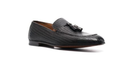 DOUCAL'S Loafer & Moccasin Loafer & Moccasin Shoes 3