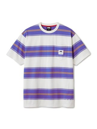 FTC More T-Shirts Unisex Street Style Cotton Short Sleeves Logo Skater Style 2