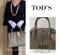 shop tod's bags
