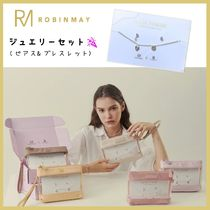 ROBINMAY Pouches & Cosmetic Bags
