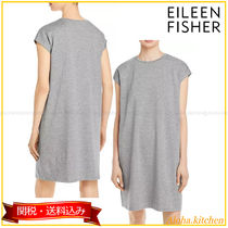 shop eileen fisher clothing