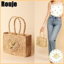 shop rouje bags