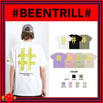 BEEN TRILL BEEN TRILL More T-Shirts