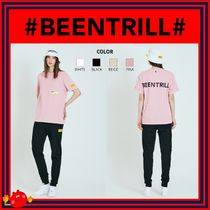BEEN TRILL BEEN TRILL T-Shirts