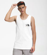 THE NORTH FACE Pride Tank -  Men's Sizing