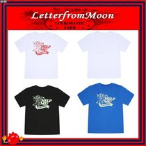 shop letter from moon clothing