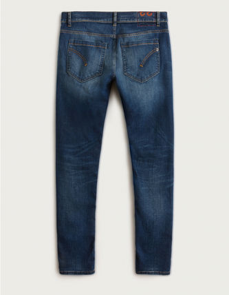 DONDUP More Jeans Jeans 2
