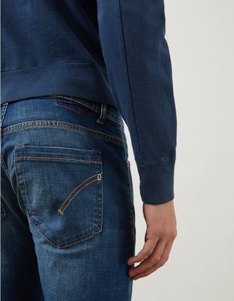 DONDUP More Jeans Jeans 3