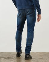 DONDUP More Jeans Jeans 4