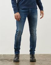 DONDUP More Jeans Jeans 5