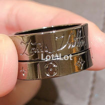 Louis Vuitton MONOGRAM You And Me Ring